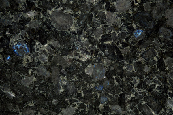Countertop Stone Materials Midwest Marble And