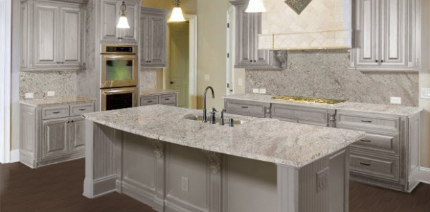 kansas city granite countertops kitchen visualizer - Kitchen Visualizer