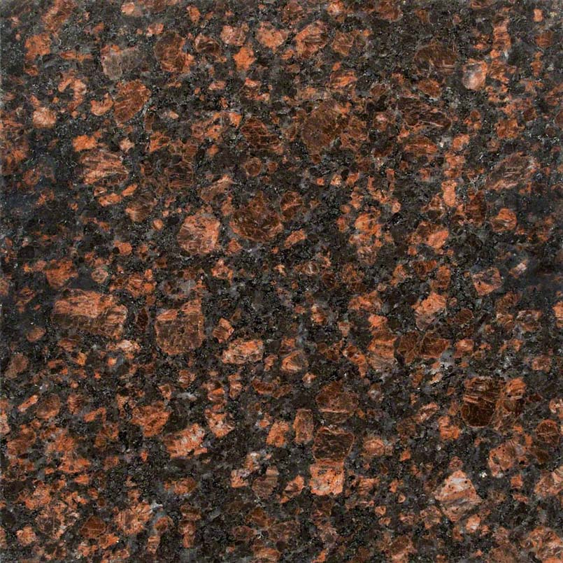 Midwest Marble and Granite